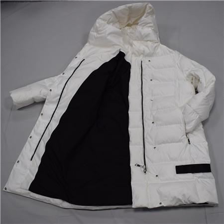 cotton jacket 01501