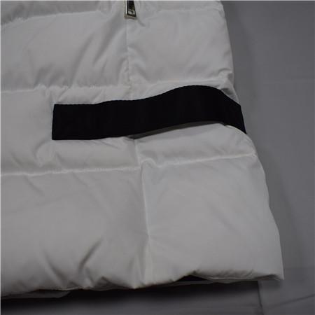 cotton jacket 01502