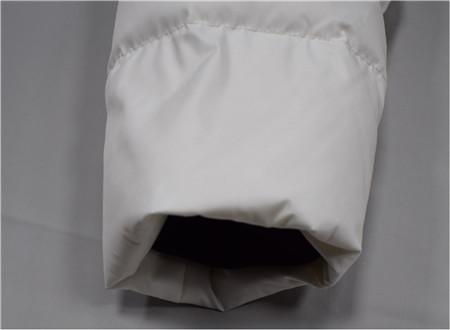 cotton jacket 01503
