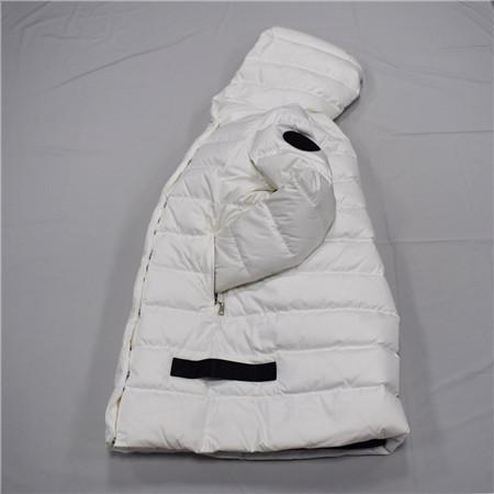 cotton jacket 01504