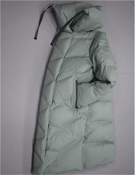 cotton jacket 030