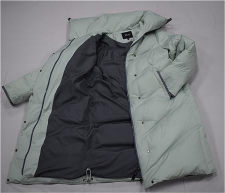 cotton jacket 0302