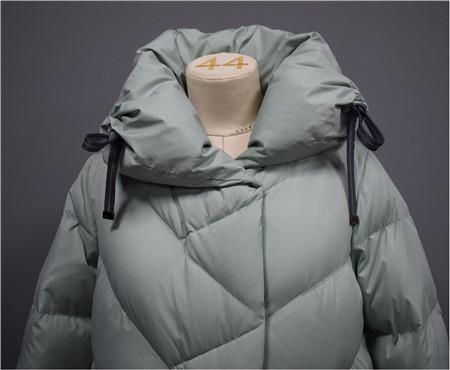 cotton jacket 03035