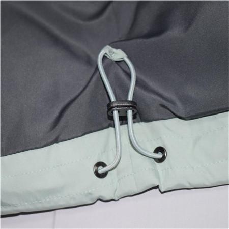 cotton jacket 03036
