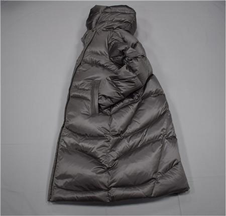 cotton jacket 076