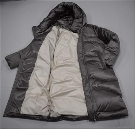 cotton jacket 0762