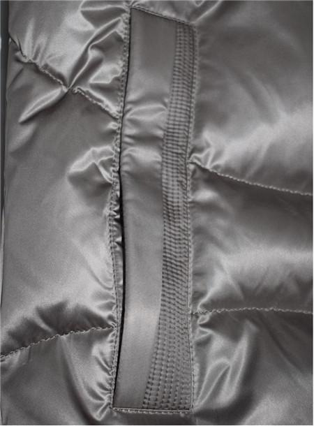 cotton jacket 0763