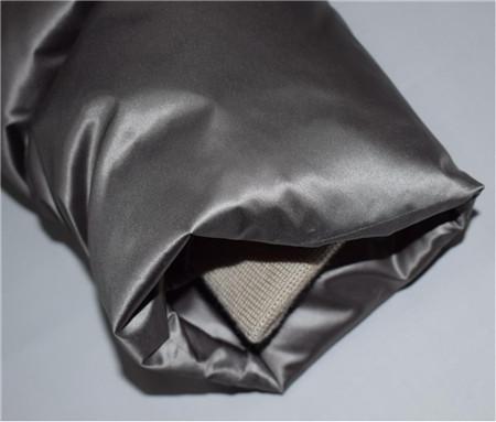 cotton jacket 0764