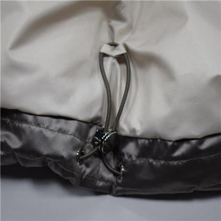 cotton jacket 0765