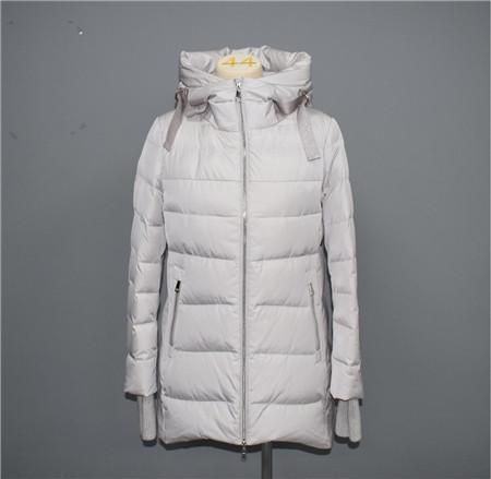 cotton jacket 081
