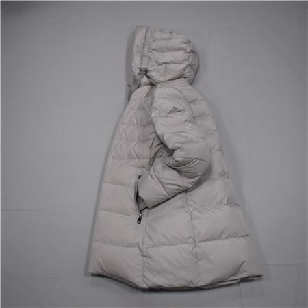 cotton jacket 0812