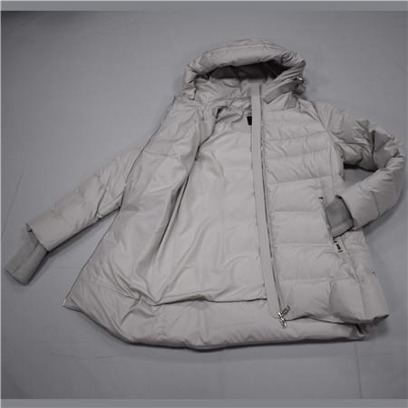 cotton jacket 08123