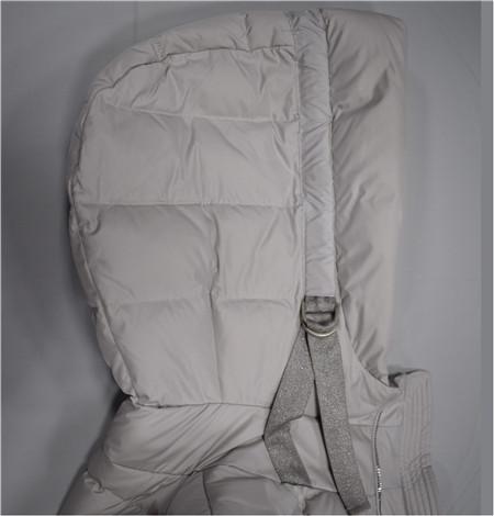 cotton jacket 08124