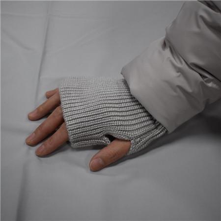 cotton jacket 08126