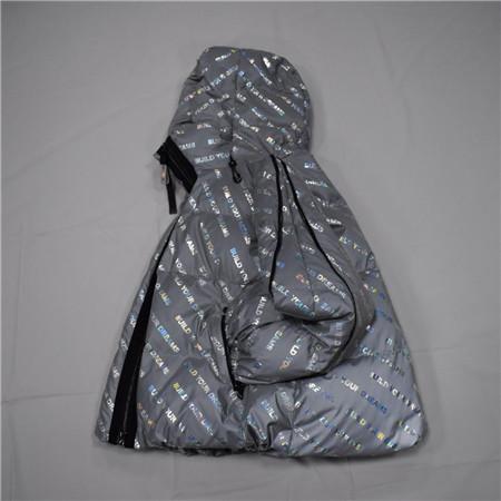 cotton jacket 1131