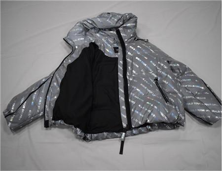 cotton jacket 1133
