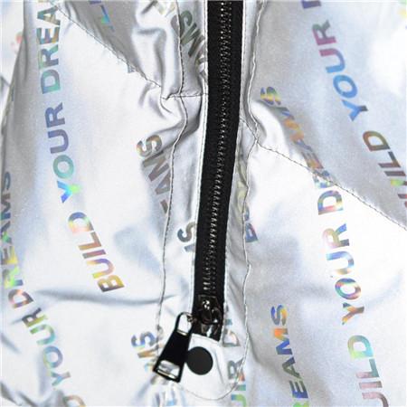 cotton jacket 1135