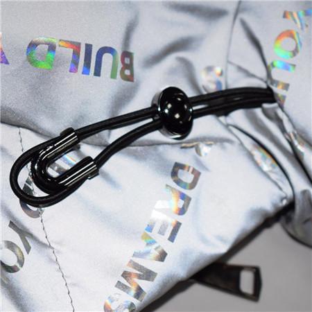 cotton jacket 1136