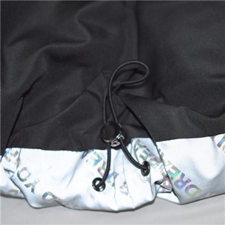 cotton jacket 1137