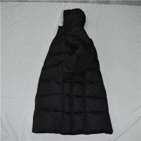 cotton jacket 92201