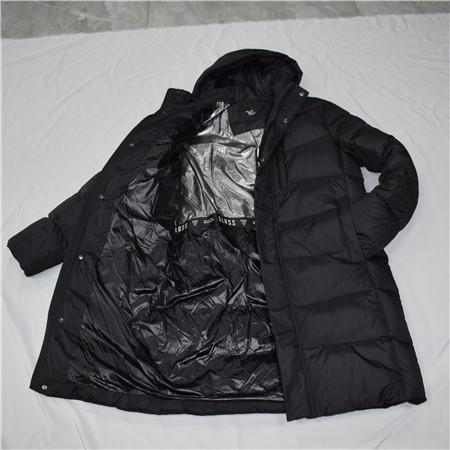 cotton jacket 92202
