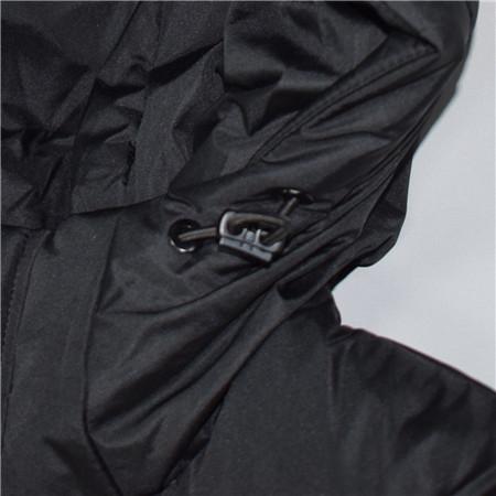 cotton jacket 92203