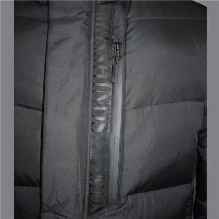 cotton jacket 92204