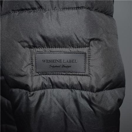 cotton jacket 92205