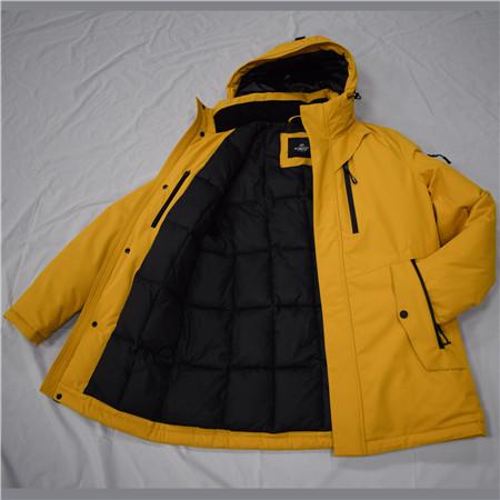 cotton jacket 9268