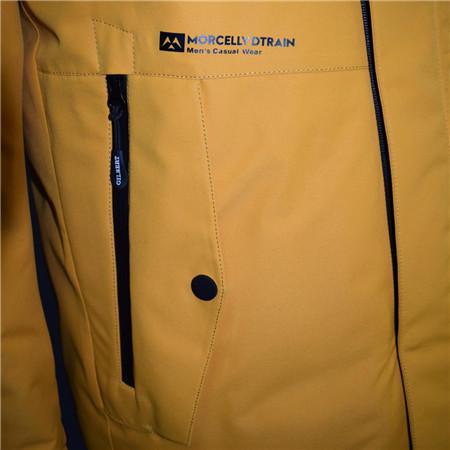 cotton jacket 92682