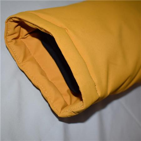 cotton jacket 92683
