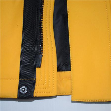 cotton jacket 926835