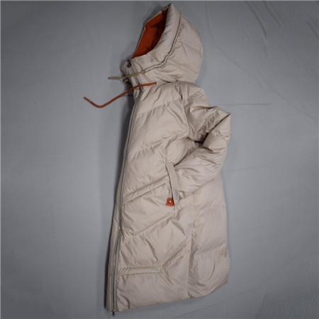 otton jacket 1021