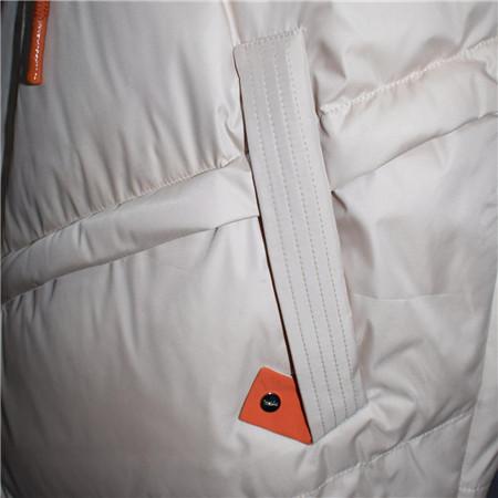 otton jacket 1024